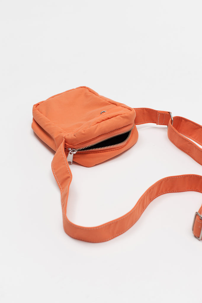 SHOULDER BAG - DUSK