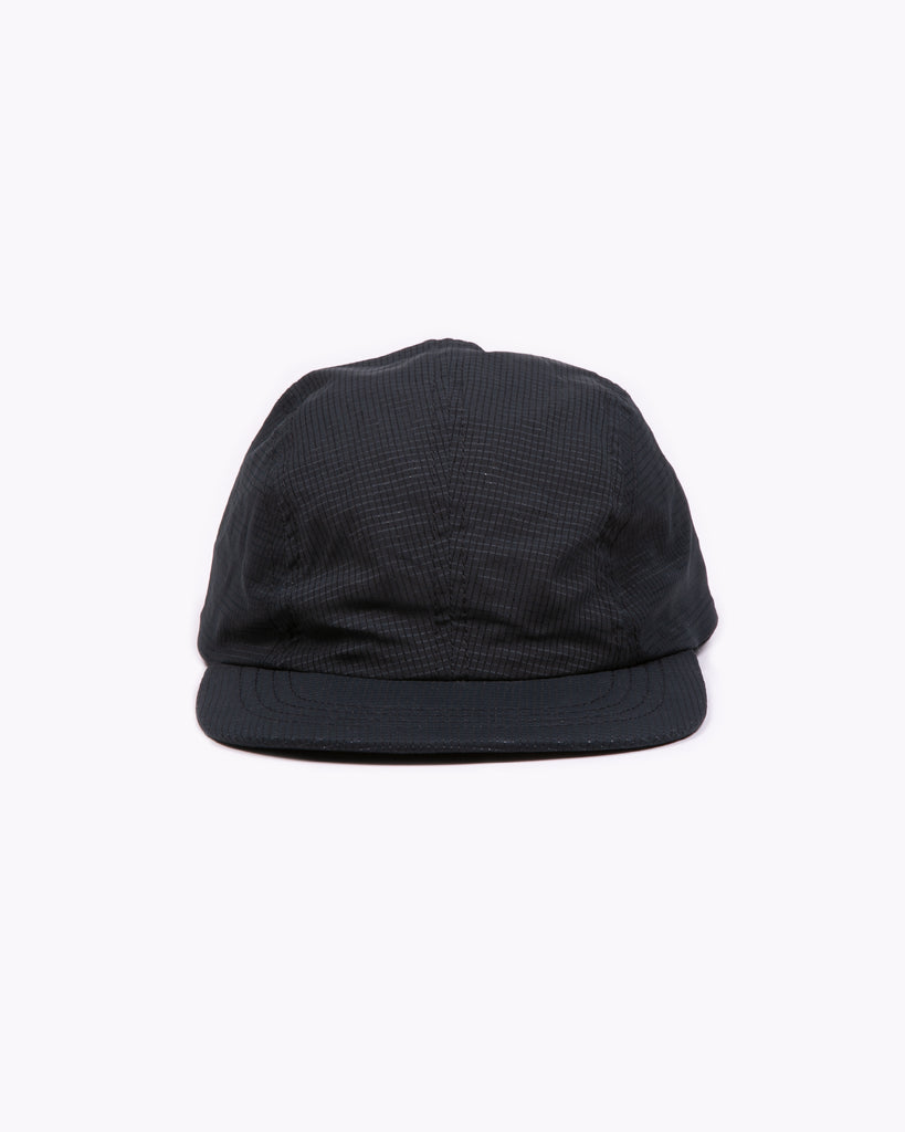 MESH RUNNER CAP - BLACK(3071)