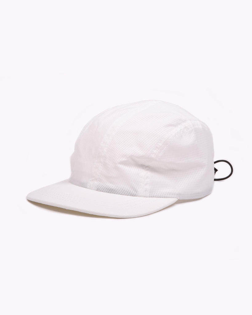 MESH RUNNER CAP - NATURAL(3071)