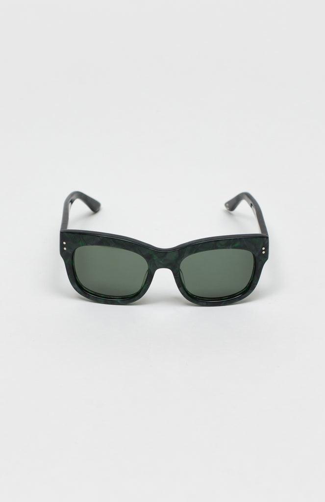 GRACE SUNGLASSES - JADE(3091)