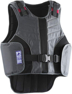 Articulated Body Protector