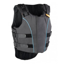 Load image into Gallery viewer, AiroWear Outlyne body protector