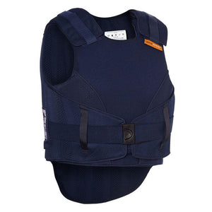 AiroWear Reiver body protector Child S