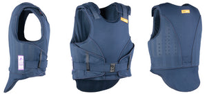 AiroWear Reiver body protector