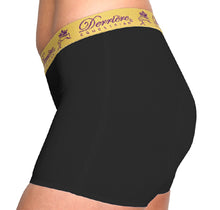 Load image into Gallery viewer, Equestrian Performance Padded Shorty