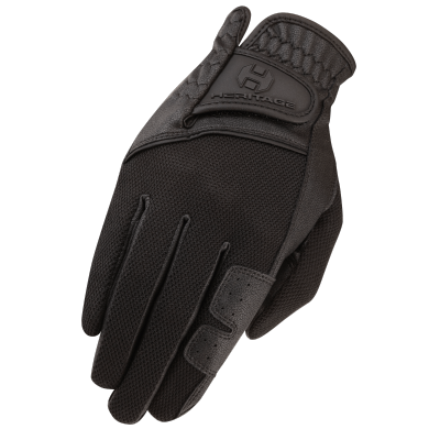 Cross Country Glove