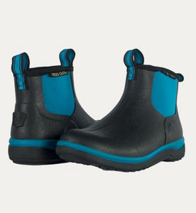 Muds Stay Cool women's boots