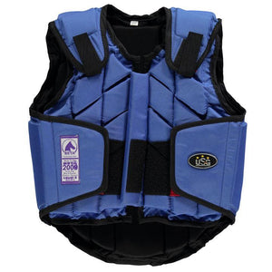 USG Eco Flexi Bodyprotector