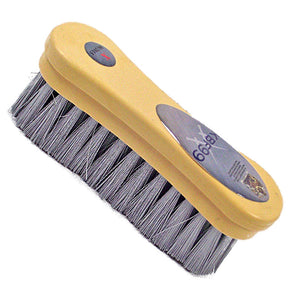 KBF99 Head brush