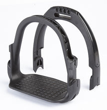 Load image into Gallery viewer, Bostok Safety Kids Stirrups