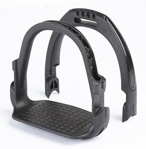 Bostok Safety Kids Stirrups