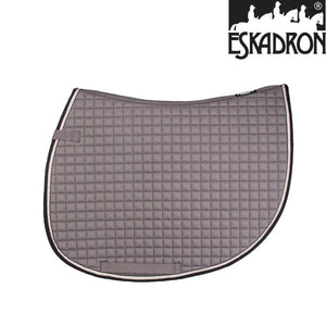 Heritage Cotton Saddle Pad