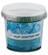 Load image into Gallery viewer, Hoof Winter Gel 500ml