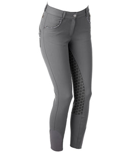 HV Polo Joceline breeches