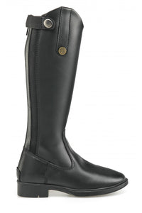 Modena Kids Tallboots UK11