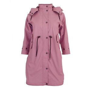Jackson Raincoat Penny Junior