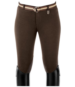 Rusty children's breeches