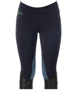 Taylor children's breeches
