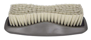 Head brush