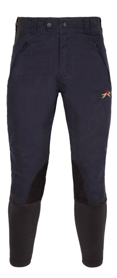 PC RACEY WATER-RESITATNCE BREECHES