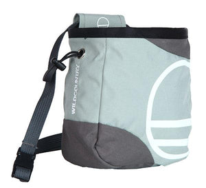 Wild Country Treat bag grey