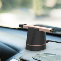 Juul Charger Base Car charger for Juul