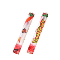 78 mm Watermelon Flavored Pre-Rolled Cones