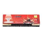 78mm Cola Flavored Cigarette Rolling Paper