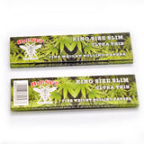 110mm King Size Cigarette Rolling Papers