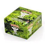 110mm King Size Weed Cigarette Rolling Papers