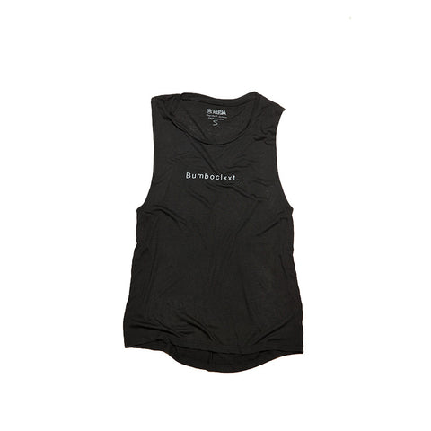 Bumboclxxt Women's Muscle Tank (Limited Edition)
