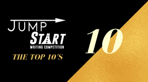 Top 10 Finalists - Pilots & Features - 2018 JumpStart Writing Competition