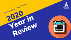 2020 Year In Review: Free Webinar with Joey and Dorian
