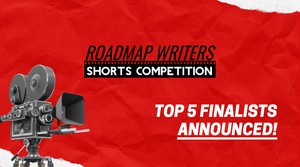 Top 5 Finalists Announced - 2020 Roadmap Shorts Competition