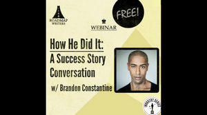 How I Did It: Success Story Interview - Brandon Constantine