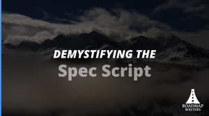 The Spec on Writing Specs