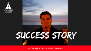Interview with Douglas Wolfe