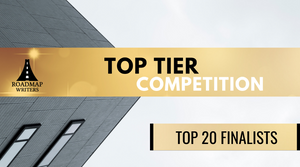 Top 20 Finalists Announced - 2019/2020 Top Tier Competition