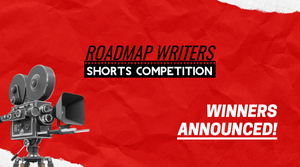 Winners Announced - 2020 Roadmap Shorts Competition