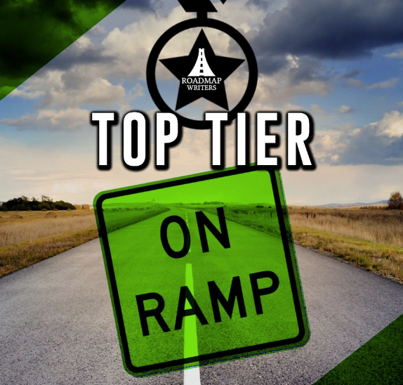 Oop Tier On-Ramp Logo