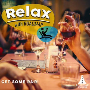 Relax with Roadmap