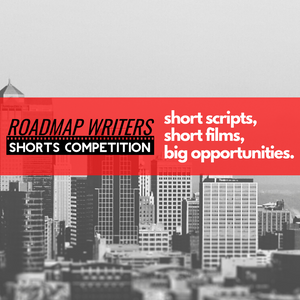 2020 Roadmap Shorts Competition