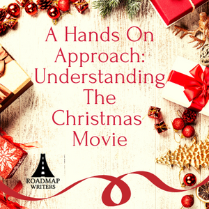 A Hands On Approach: Understanding The Christmas Movie