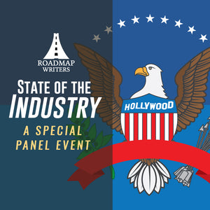 [Perspectives Series] State of The Industry: A Special Panel Event