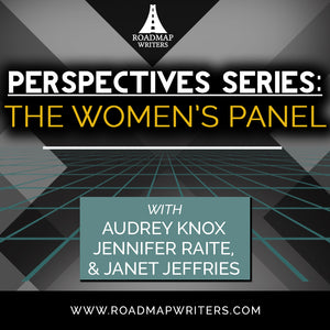 Perspectives Series: The Women's Panel