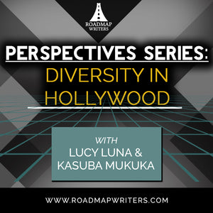Perspectives Series: Diversity In Hollywood