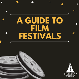 A Comprehensive Guide to Film Festivals