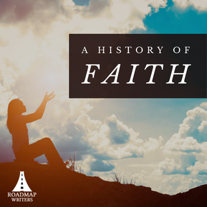 [Craft Series] The History and Impact of Faith on Film