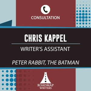 Chris Kappel
