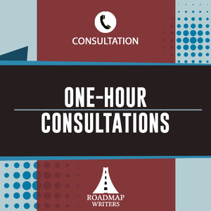 Hour Consultation Secret Executives - Click Here for More Choices!
